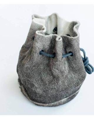 sac mouton 2