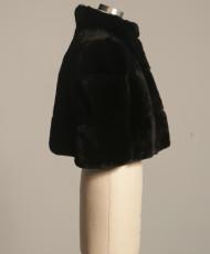 vestes-capes-grace